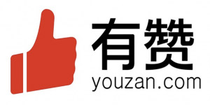 wechat crm strategy | Youzan: a sCRM tool with WeChat integration | logo