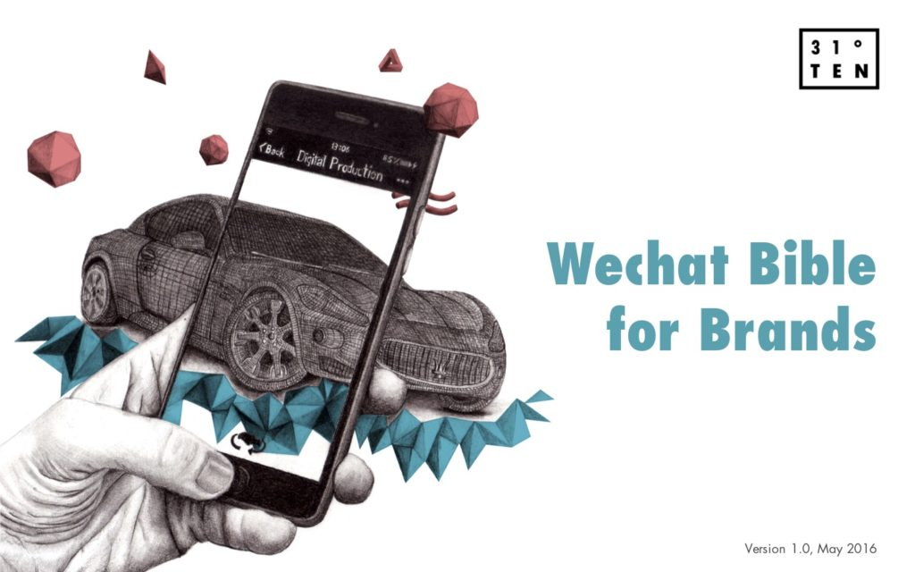 WeChat Official Account marketing platform: complete guide