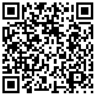 qr code wechat official account 31ten