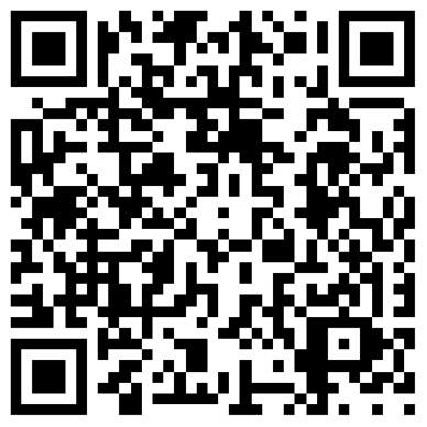 qr code wechat official account 31ten