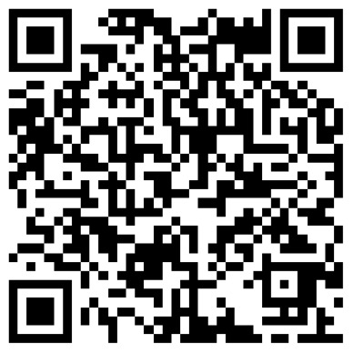 qr code wechat official account chinachannel