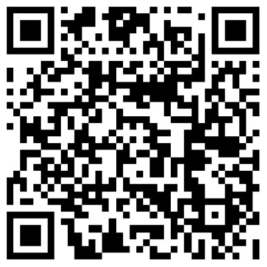qr code wechat official account chozan