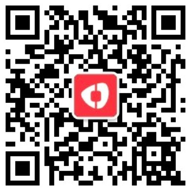 qr code wechat official account kawo