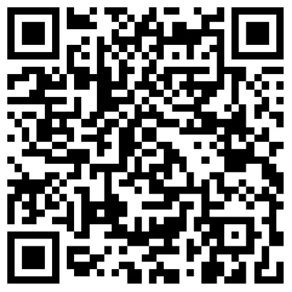 qr code wechat official account grata