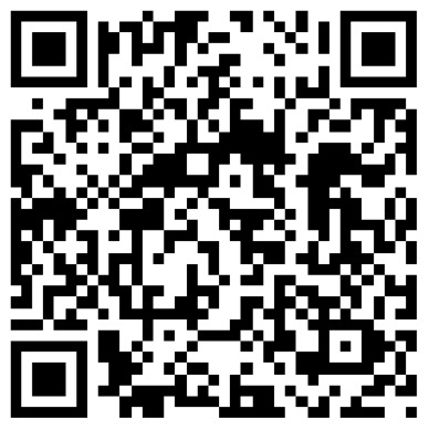 qr code wechat official account parklu