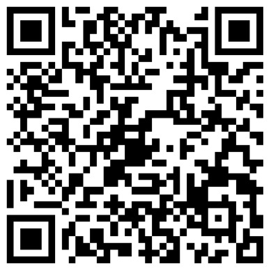 qr code wechat official account technode