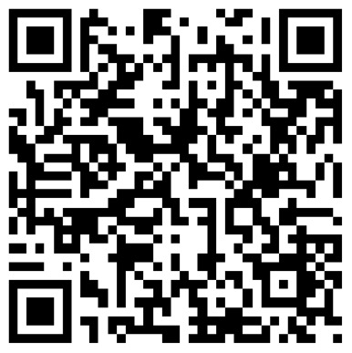 qr code wechat official account walkthechat