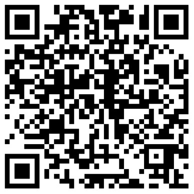 qr code wechat official account wearesocial
