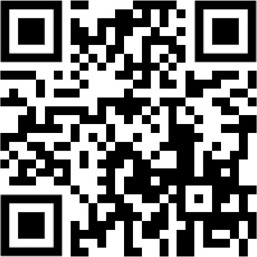 qr code wechat official account wechatglobal
