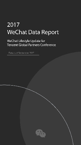 wechat data & insights | usage